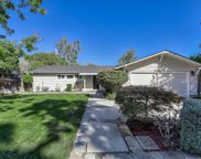 1223 Nilda Ave, Mountain View image