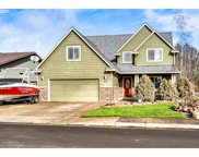 904 SW CORAL  ST, Junction City image