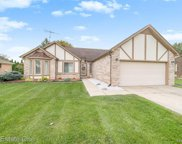 33360 Golfview Ln, Chesterfield image