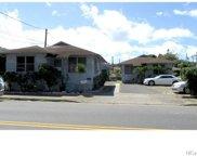1445 Palolo Avenue, Oahu image