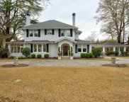805 Kilbourne Road, Columbia image