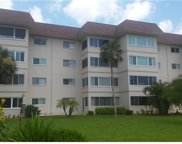 4289 Mariner WAY Unit 214, Fort Myers image