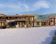 264 White Pine Canyon Road, Park City image