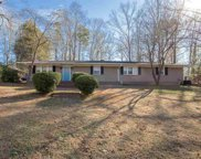 530 Chick Springs Road, Greenville image