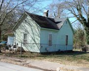 430 Eloise Drive, Spartanburg image