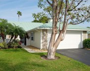 14600 Sagamore CT, Fort Myers image