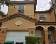 7741 Nw 114 Pl, Medley image