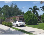 844 N 94th Ave, Naples image