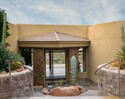 9706 N Four Peaks Way, Fountain Hills image