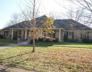 2481 Apple Blossom  Lane, Columbus image