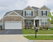 455 Red Stag Rd, Delaware image