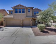 18259 W Golden Lane, Waddell image