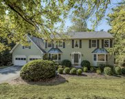 11628 N Monticello Drive, Knoxville image