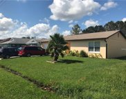 659 Deauville Court, Kissimmee image