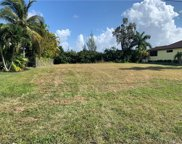 4307 SW 20th AVE, Cape Coral image