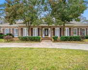 4154 N Spring Valley Drive N, Mobile image
