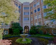 5810 Cowen Place NE Unit 106, Seattle image