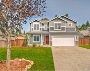 19007 205th St E, Orting image