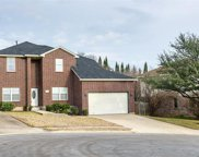902 Hollow Trail Ct, Round Rock image
