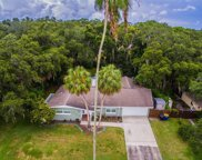 3322 San Mateo Street, Clearwater image