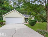 1521 Chelsea Downs, Conyers image