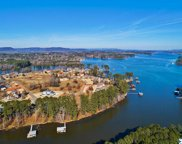 lot 5 Peninsula Drive, Scottsboro image