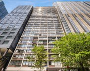 230 East Ontario Street Unit 2601, Chicago image