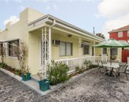85 144th Avenue Unit 2A, Madeira Beach image