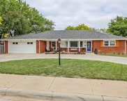 6018 Gainsborough Rd, Amarillo image