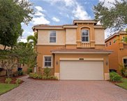10108 North Silver Palm Dr, Estero image