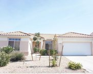 13637 W Cavalcade Drive, Sun City West image