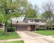 425 Southmore Street, Plainfield image