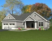 3 Treat Farm Road, Stratham image