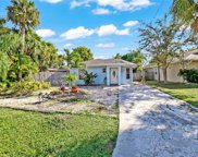822 108th Ave N, Naples image