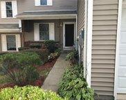 406 Mountain View  Lane, Ellenville image