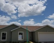144 Briarcliff Drive, Kissimmee image