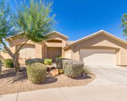11257 S Oakwood Drive, Goodyear image