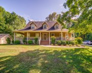 1155 Old Clarksville Pike, Pleasant View image