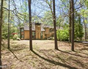 6101 EAGLES NEST COURT, Manassas image