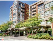 15111 Russell Avenue Unit 407, White Rock image