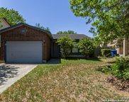 15423 Legend Springs Dr, San Antonio image