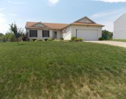 69682 Fox Crossing, Edwardsburg image