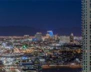 2777 Paradise Road Unit 1401, Las Vegas image