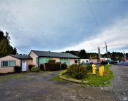 10903 Valley Ave E, Puyallup image