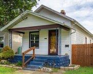 3011 Montana Ave, Louisville image