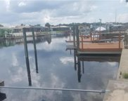 5016 Dory Drive, New Port Richey image