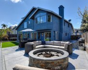 5811  Pebble Creek Drive, Rocklin image