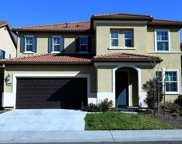 5057 West Maestro Way, Roseville image