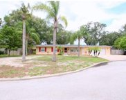 1405 Montclair Court, Orlando image