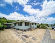 1311 Hele Street, Kailua image